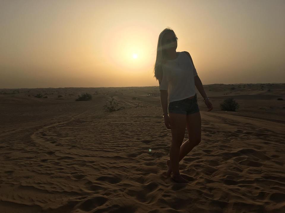 Dubai Reisetipps Travel Guide Reisebereicht Tipps Tricks Reisen Arabische Emirate Fashionblogger München Katefully