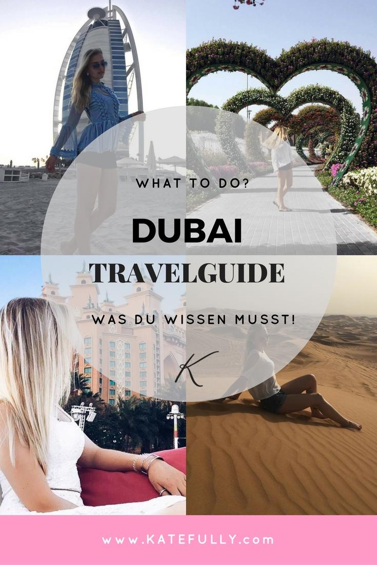 Dubai Miracle Garden Reisetipps Travelguide Sehenswürdigkeiten Blumen Katefully Bloggerin