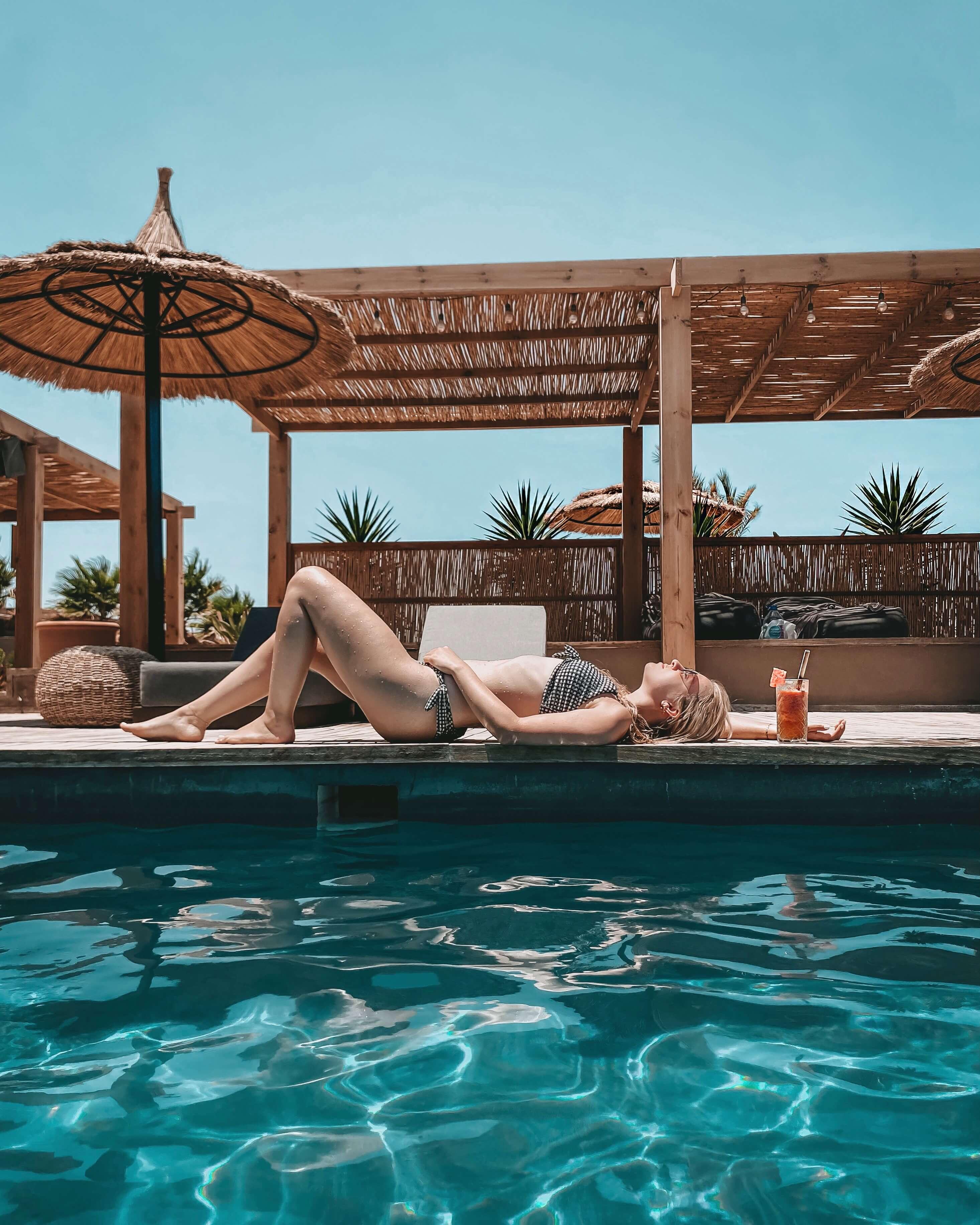 El Gouna, Egypt, Ägypten, Katefully, Reisebericht, Modeblog München, Reiseblog, Urlaub in Ägypten, Reisetipps, Rotes Meer
