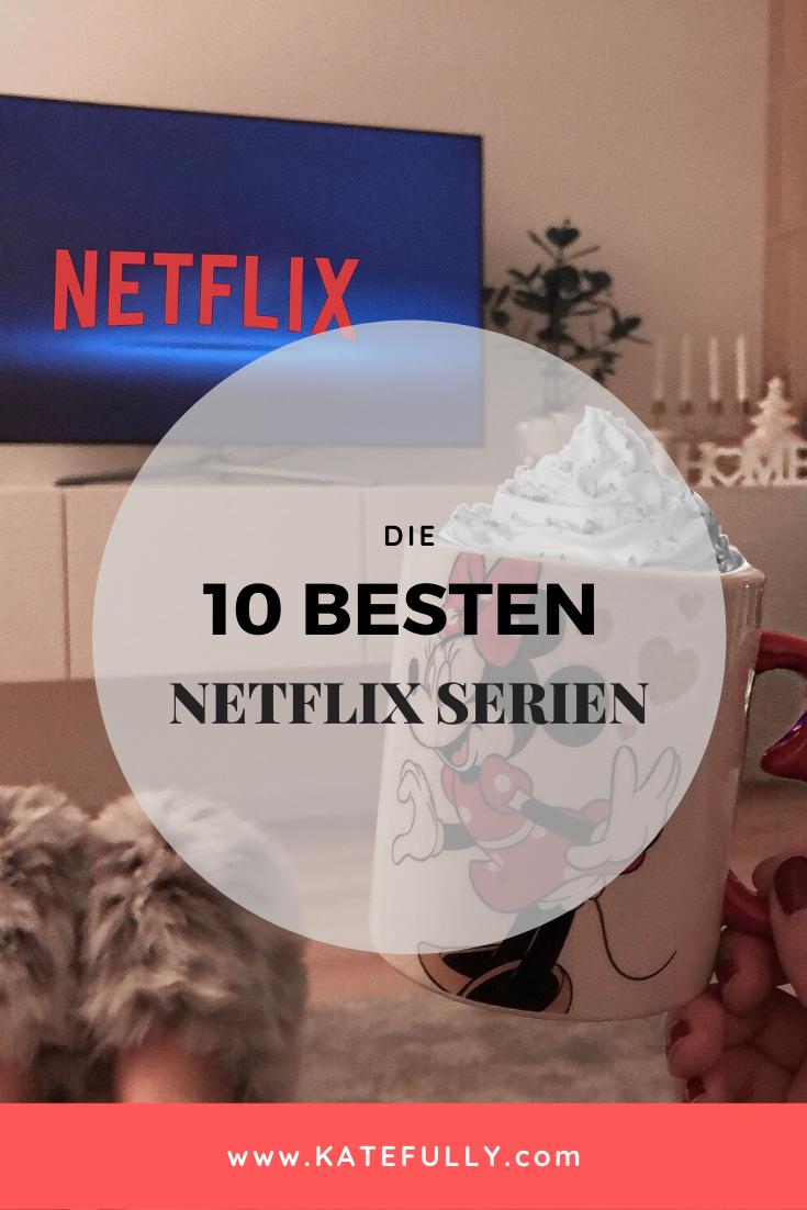 Netflix Serien, Serie, Maxdome, Amazon Prime, Katefully, die 10 besten Serien, München, Deutschland, Serientipps, Filme