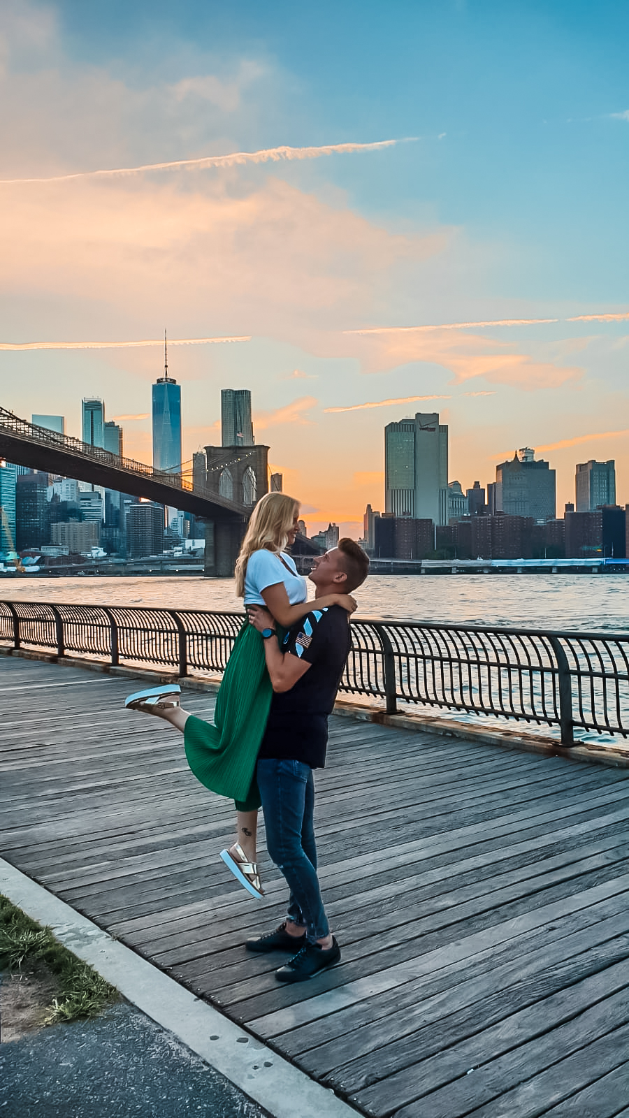 New York, Central Park, Empire State, Brooklyn Bridge, Katefully, Travelblog, Reisebericht, Sehenswürdigkeiten, Travelguide, Tipps, Top of the Rock, Big Apple