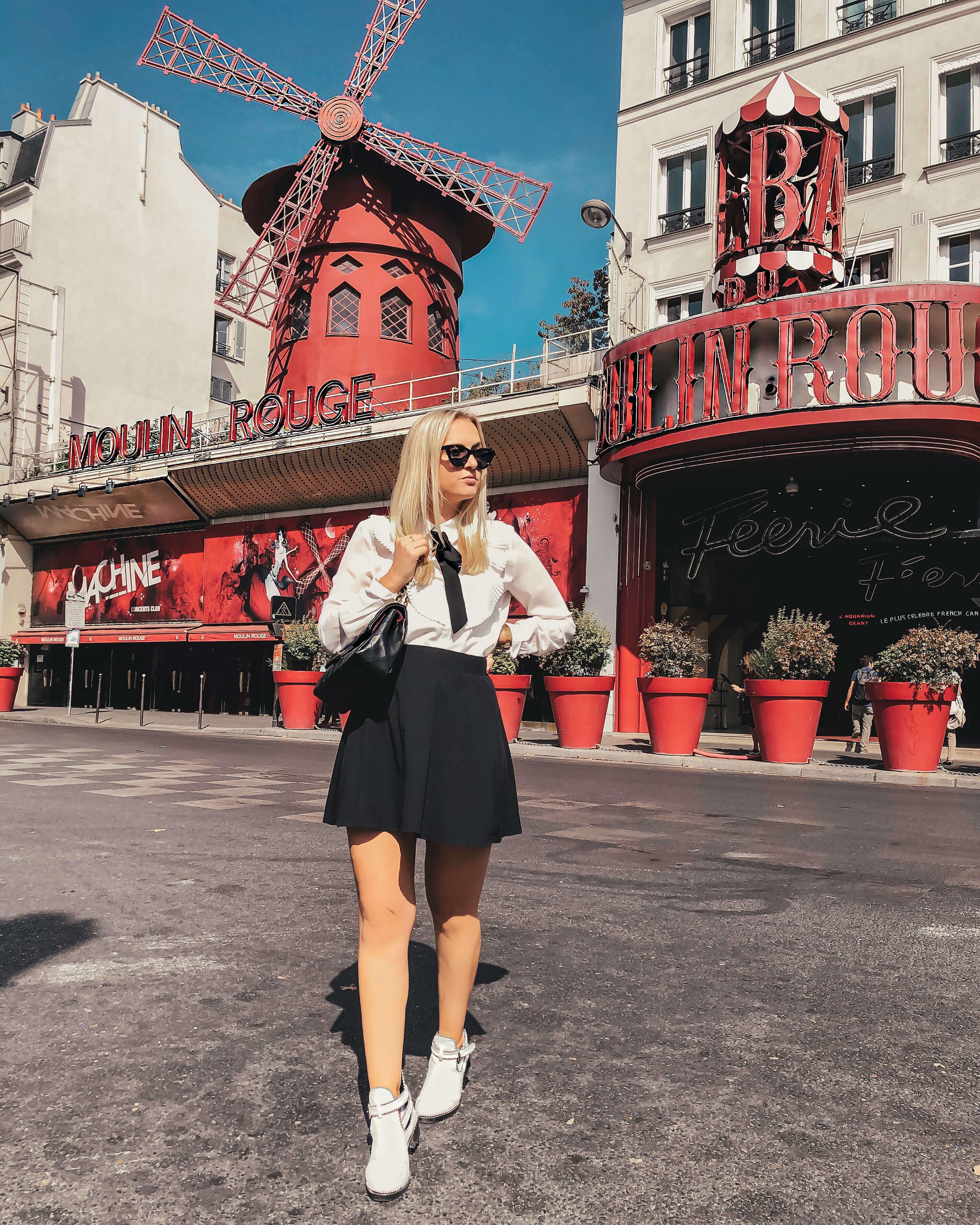 Paris, Frankreich, Sehenswürdigkeiten Paris, Reisetipps, Eiffelturm, Moulin Rouge, Louvree, Reiseblog, Travelblog, Katefully, München, Motel One, Sacre Coure, Port Alexandre, Reisebericht