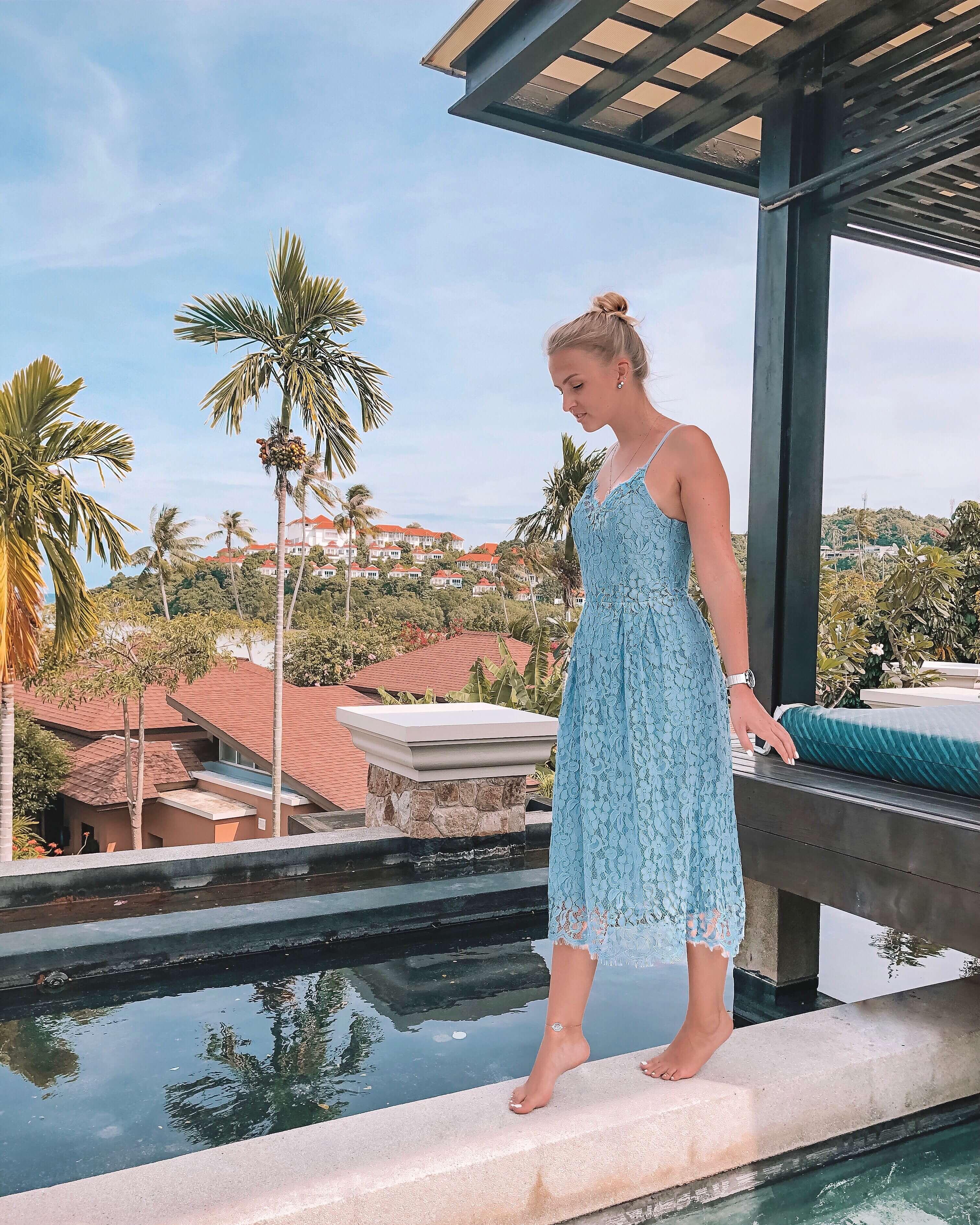 Thailand, Phuket, Urlaub, Asien, Travelguide, Reisebericht, Reisetipps, Sehenswürdigkeiten, Tipps, Katefully, Reiseblog, Travel, Phi Phi Island, Pullman Phuket