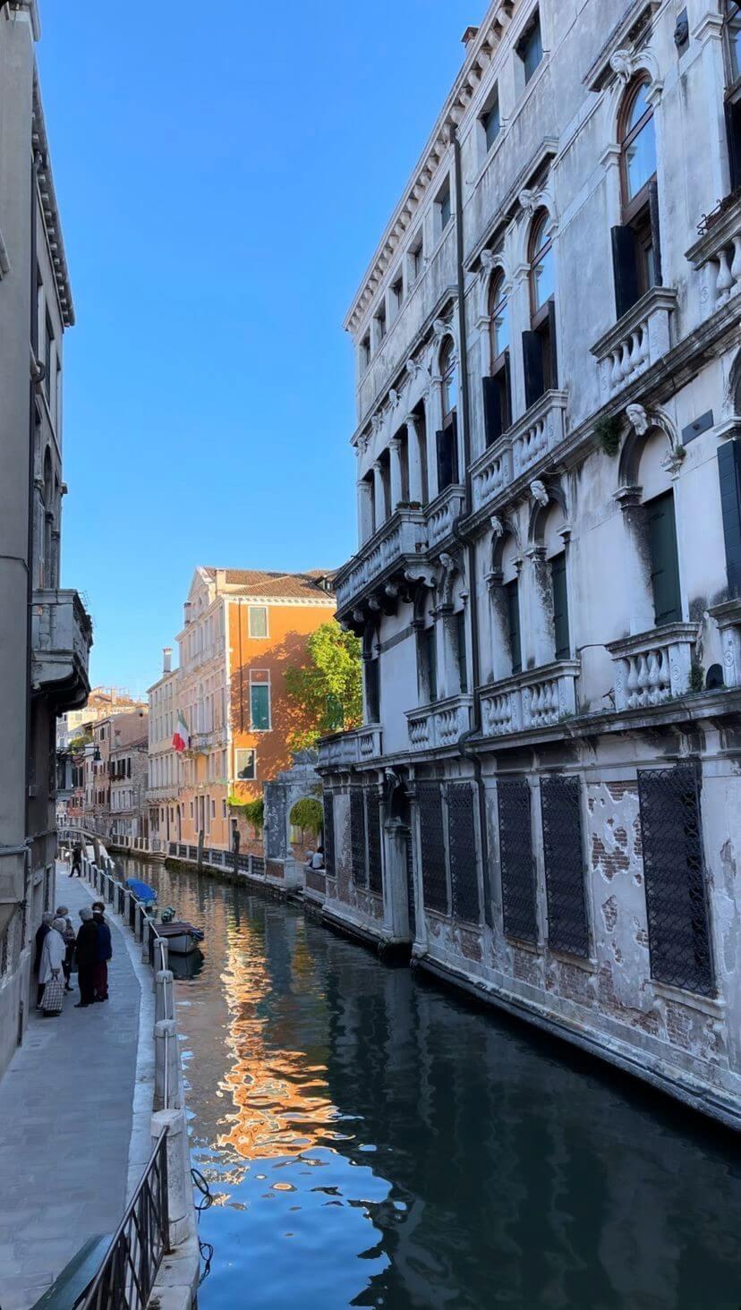 Venedig, Venice, Reiseblog, Travelblog, München, Katefully, Modeblog, Fashionblog, Munich, Italy, Italien, Gondeln, Bella Italia, Instagram, Reisetipps